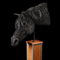 Horse_head_MHolme_small
