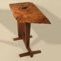 Knife-Edge_Table_1
