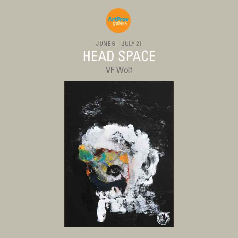HEAD SPACE 800x800 with logo opt1