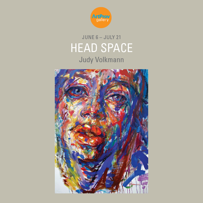 HEAD SPACE 800x800 with logo opt2