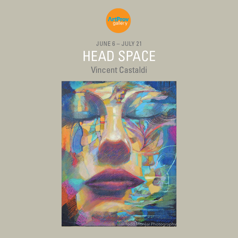 HEAD SPACE 800x800 with logo opt4