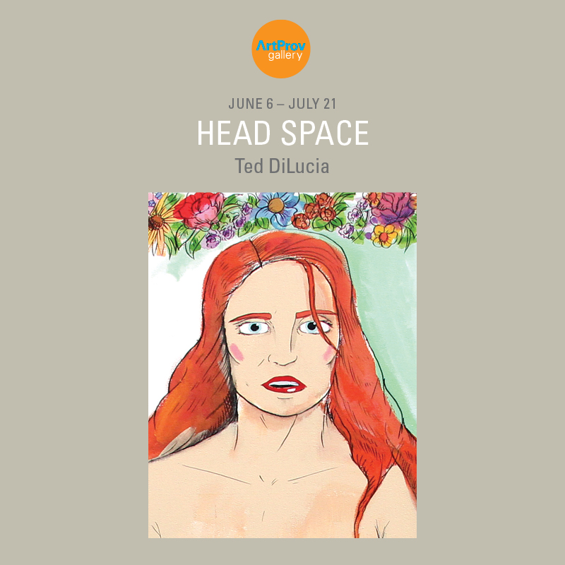 HEAD SPACE 800x800 with logo opt6