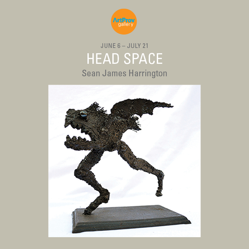 HEAD SPACE 800x800 with logo opt7