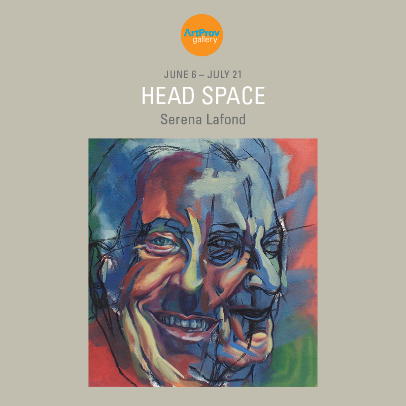 HEAD SPACE 800x800 with logo opt8