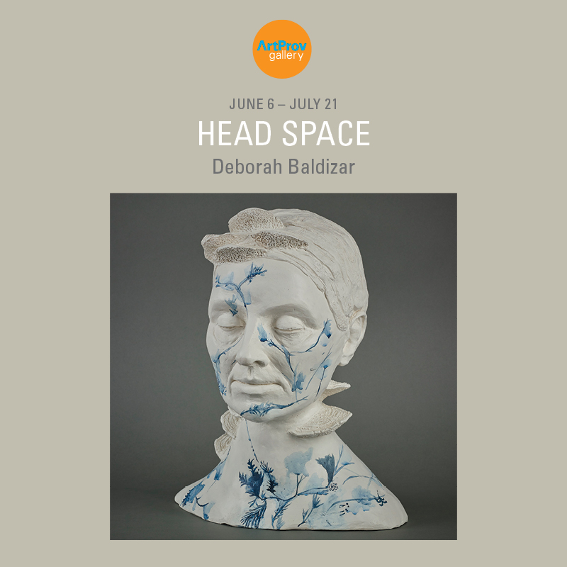 HEAD SPACE 800x800 with logo opt9