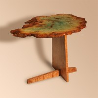 Andreozzi_Side_Table_A_600